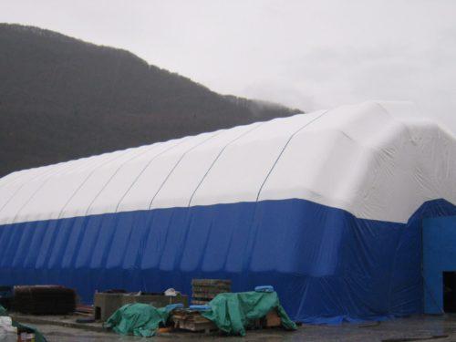 pnevmokarkasnoe sooruzhenie s zashhitnym tent chehlom pod skladskoe pomeshhenie krasnodarskij kraj 2 e1603535460364