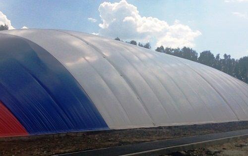 vozduhoopornoe sooruzhenie pod ledovuyu arenu s innovaczionnym hokkejnym oborudovaniem gorod novosibirsk e1603538260441